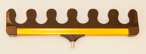 JVS Polesupport Övre 32 cm
