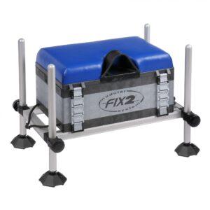 FCS10 Fix 2 Metestation