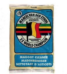 mvde_maggot_cleaner