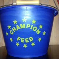 ChampionFeed_mäskhink_17