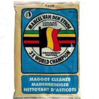 mvde_maggot_cleaner